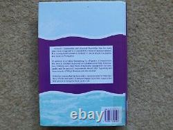 Nicholls's Seamanship & Nautical Knowledge All Grades 2004 Very Rare Book
