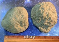 Very Rare New Find! Huge Ascension Stone Set High Grade Powerful Crystal Uk